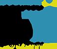 logo-new-yogev-1310